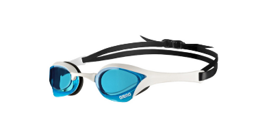 Gafas natación Arena Swim Amazon Deporvillage Decathlon