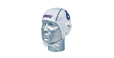 Gorro de waterpolo Arena Deporvillage Decathlon Amazon